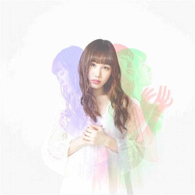 ななみ、4月17日に青山月見ル君想フにて開催するFoundOUT! Vol.3に出演決定!
