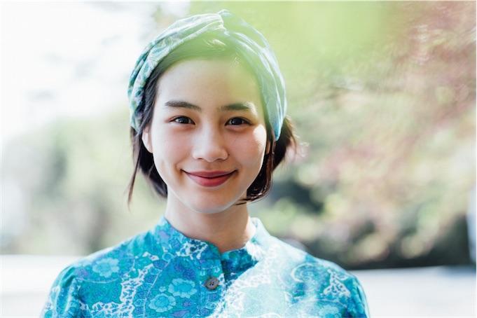 のん (女優)の画像 p1_39
