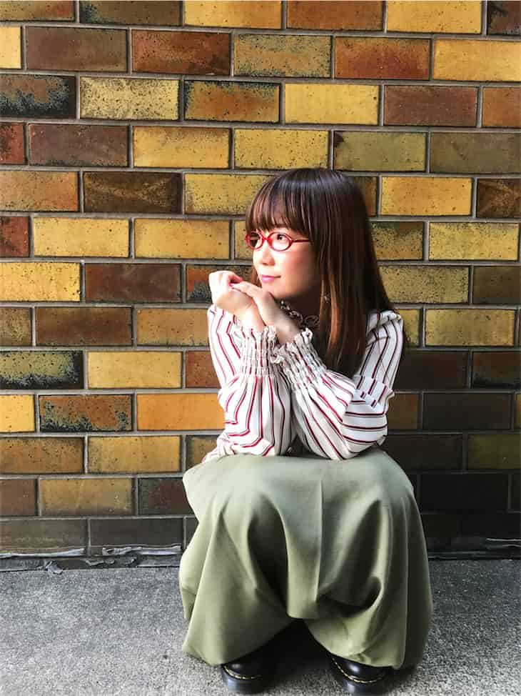 okuhanako_kuriyoru20181114.jpg