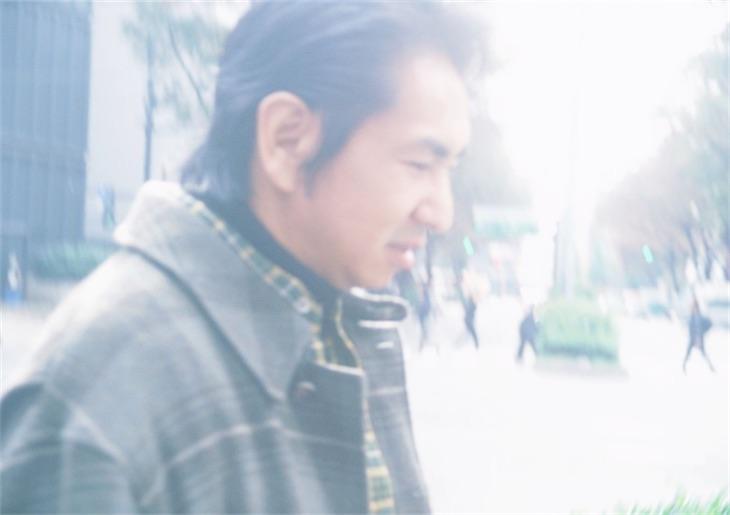 ORIGINAL LOVE、ニューアルバムより田島貴男自身の撮影・編集による処女作「アクロバットたちよ」のMVを公開!