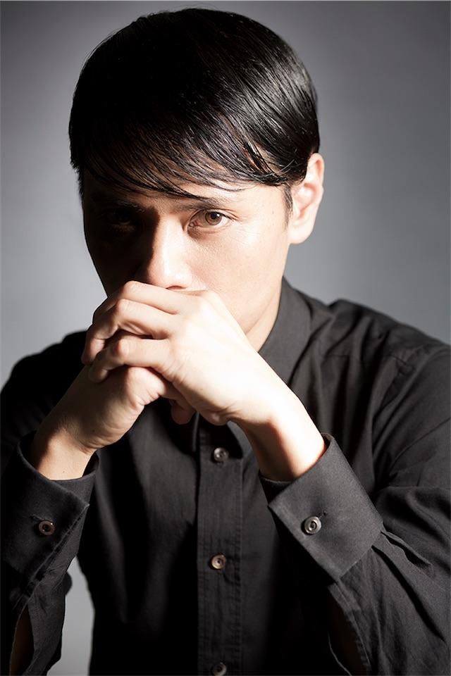 菅原小春の新境地!MONDO GROSSOの今年のヒットアルバムから、UA歌唱のナンバーがMV化!