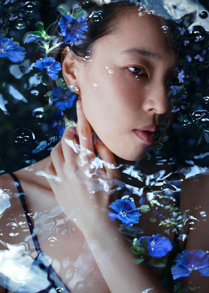 齊藤工の長編初監督作品『blank13』主題歌で話題!笹川美和、3年振りに待望の関西公演を開催!