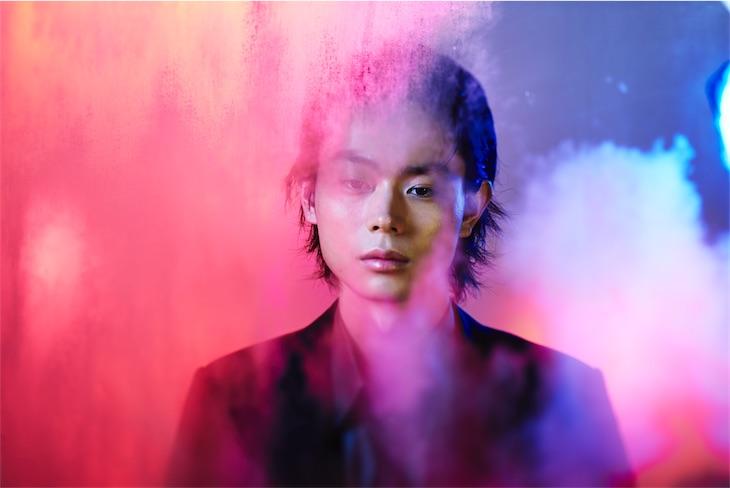 菅田将暉、ファーストライブツアー決定!2018年2月に東名阪で開催!