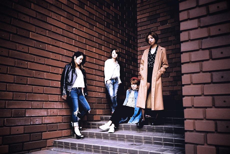 sugar'N'spice、初のアコースティックアルバム『Alright』を6月14日にリリース決定!