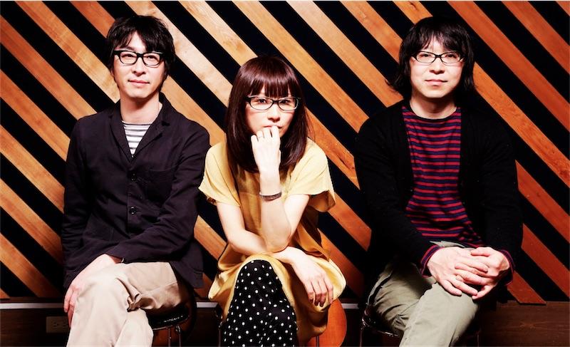 Swinging Popsicle、6年ぶりとなる待望のニューアルバム『flow』を12月にリリース!