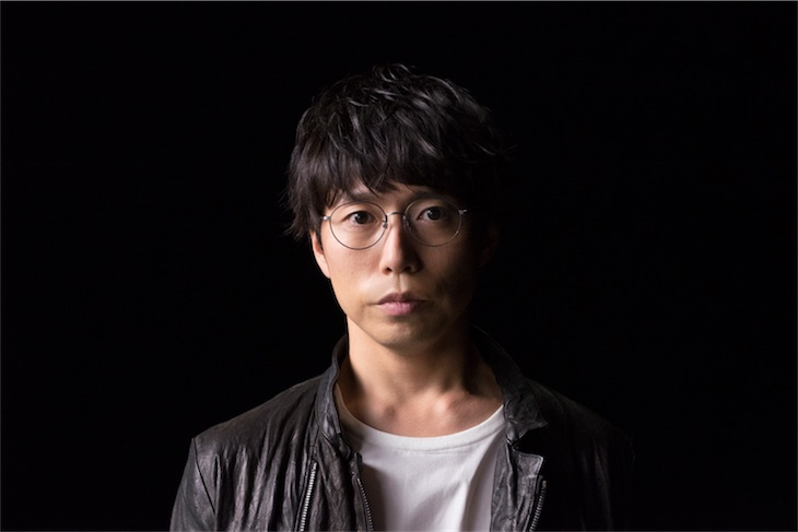 高橋優 × 三浦春馬 スペシャルイベントを開催! CD購入者の中から50名をご招待!
