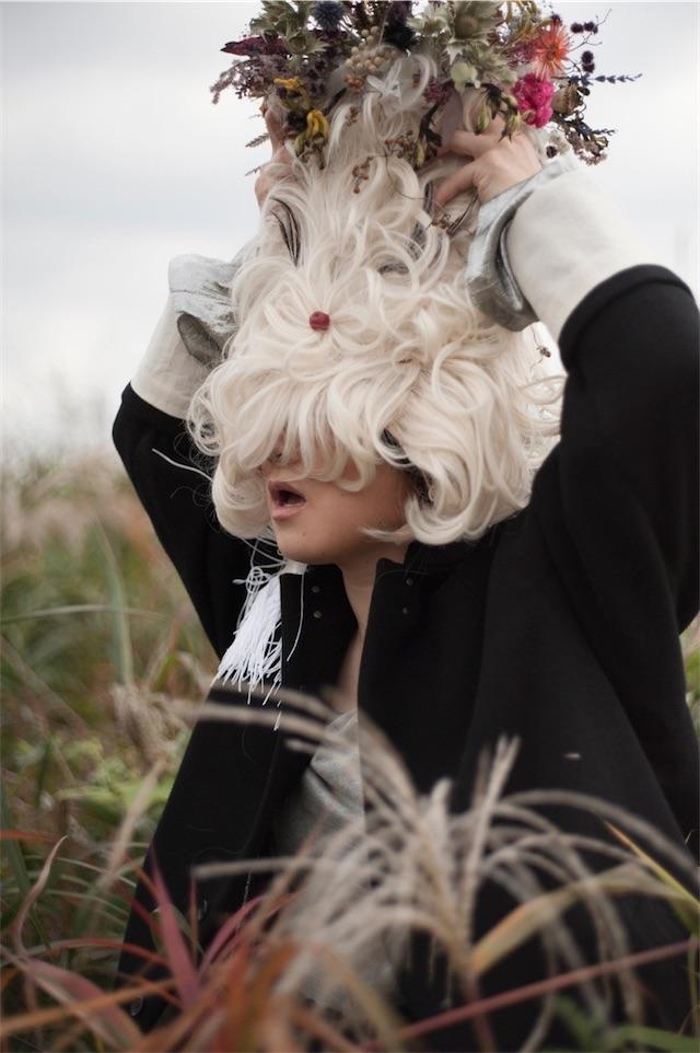 TAMURAPAN、ワンマンライブ『OH!!TAM』10月12日開催決定!