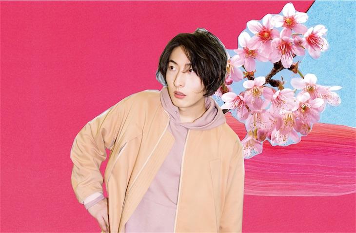 ビッケブランカ、春を彩るメジャー1stシングルリリース決定!ワンマンツアーも開催決定!