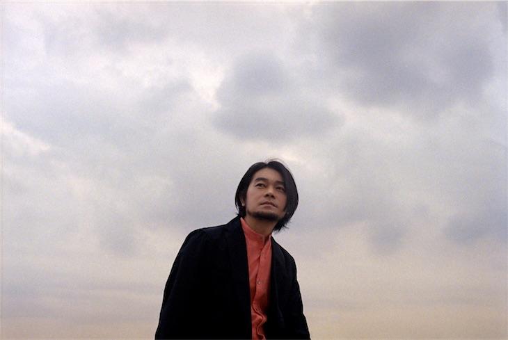 yasuyuki20171005.jpg