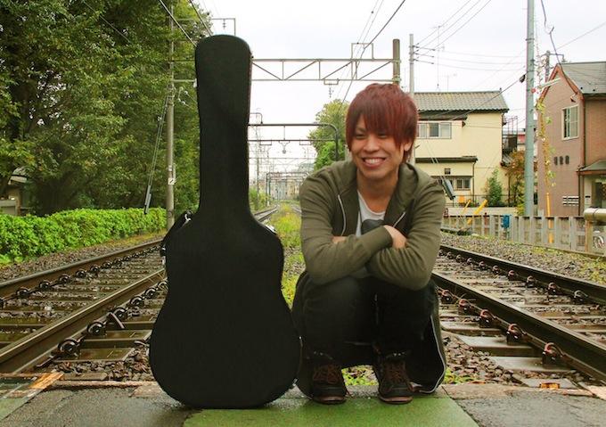 yonahayoshihiro.jpg