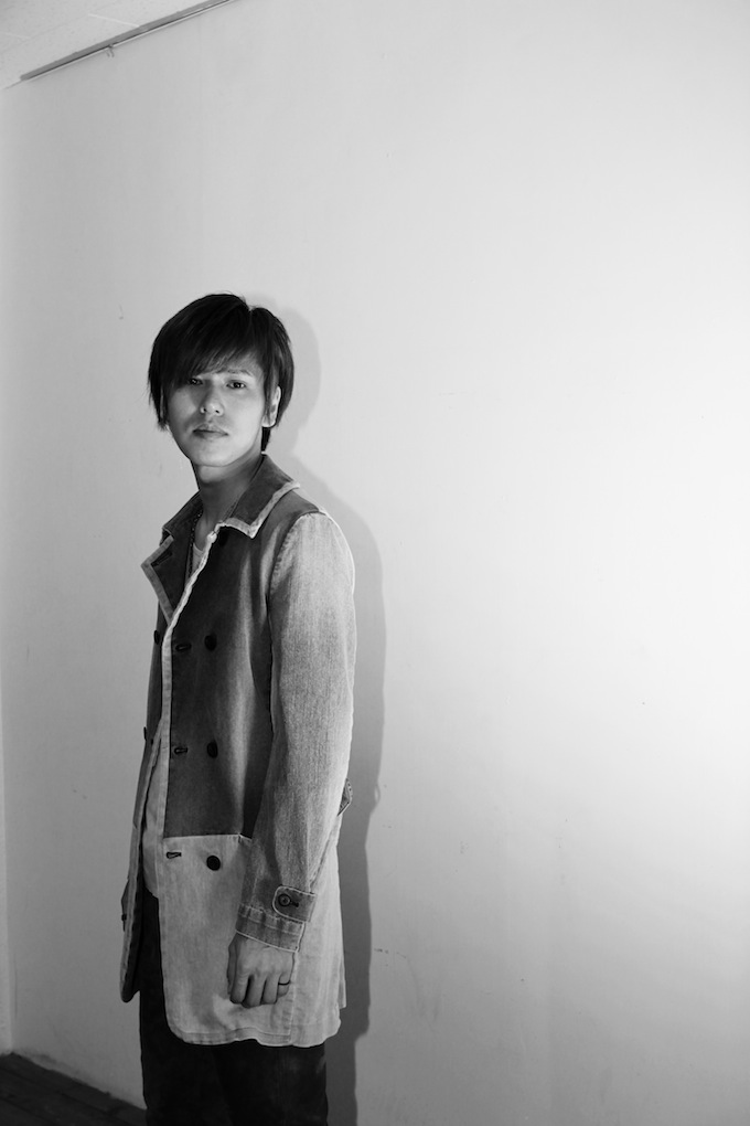 FoundOUT! Vol.2、2月14日に下北沢MOSAiCにて開催決定!
