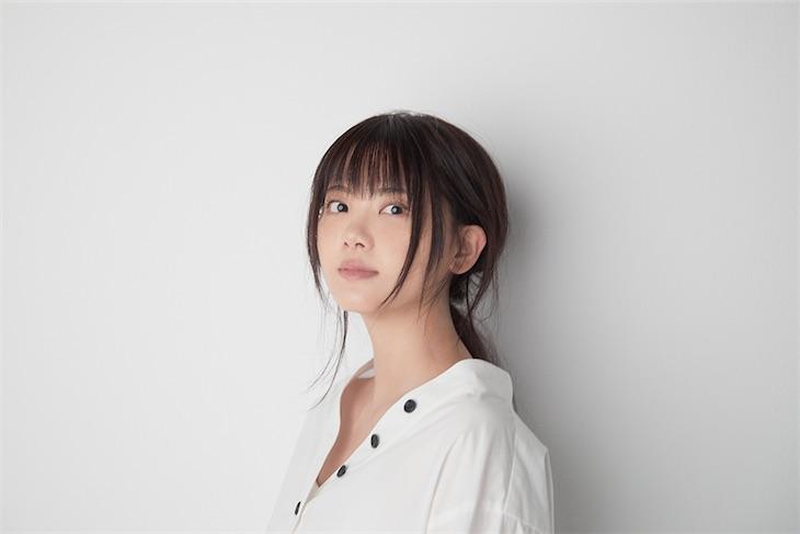 いきものがかり吉岡聖恵『少年』ミュージックビデオをGYAO!にてフルヴァージョン公開!