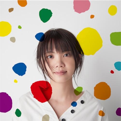 yoshioka_utairoJK_20180921.jpg