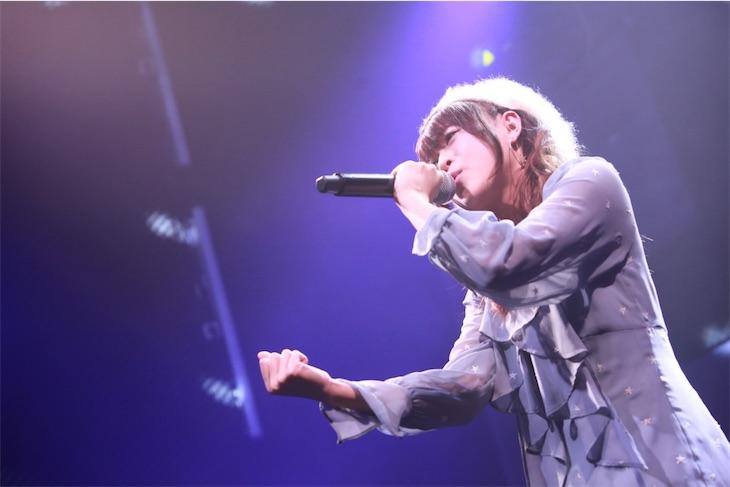 yuki20171226.jpg
