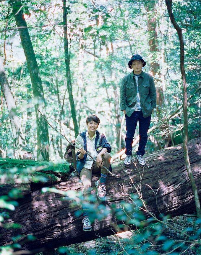 ゆず、新曲が山崎賢人主演の映画主題歌に決定!