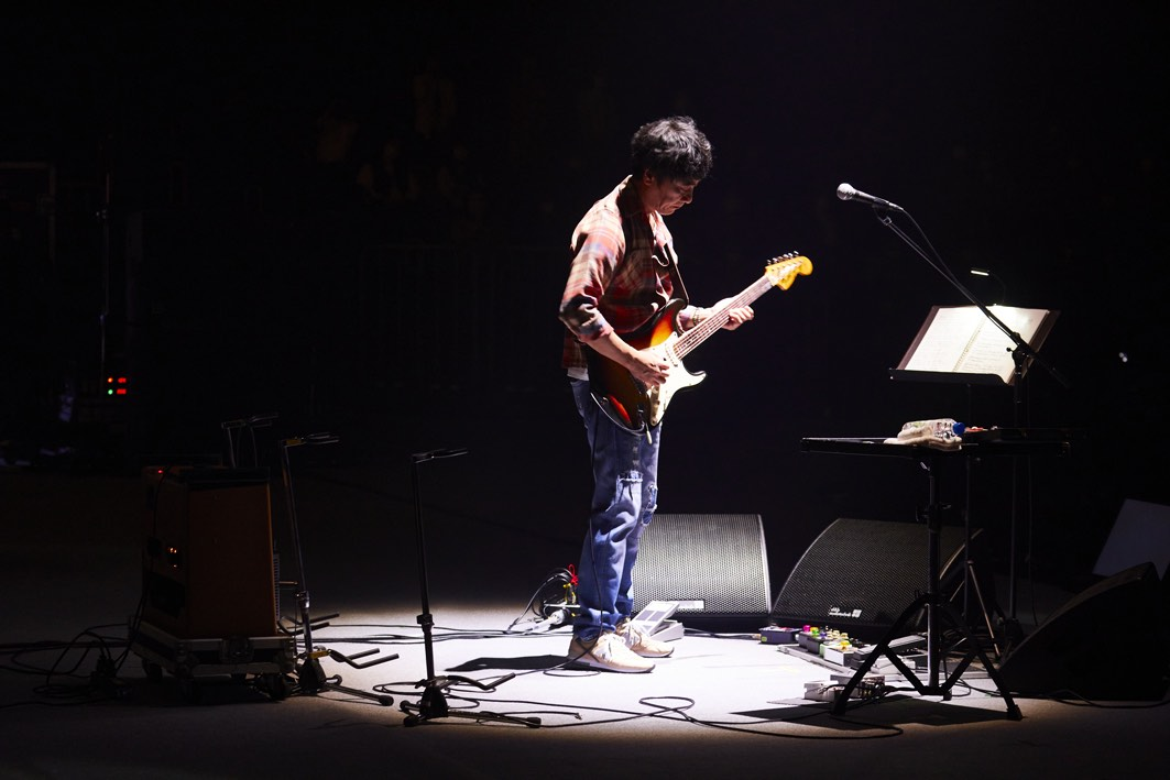 05yamazaki2020111101.jpg