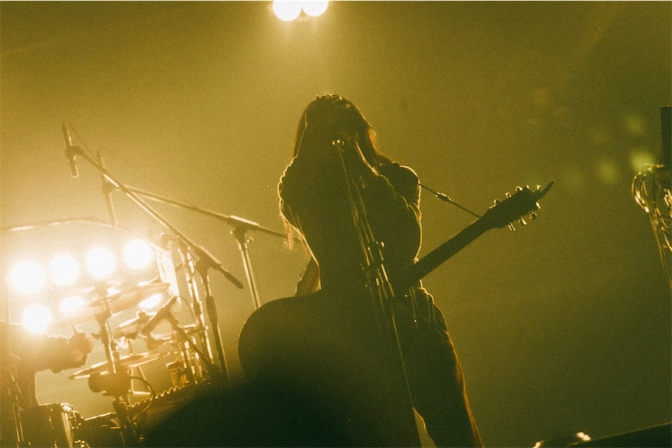 2019121901_nagaminetakuya.jpg