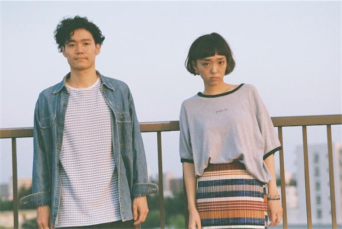 菊地成孔プロデュース「ものんくる」アルバムリリース&レコ発ライブ決定!