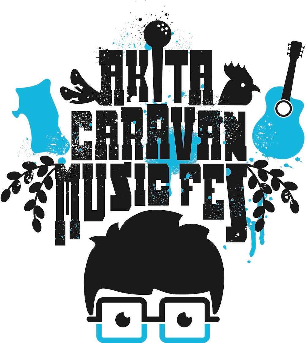 ACMF_logo20210604.jpg