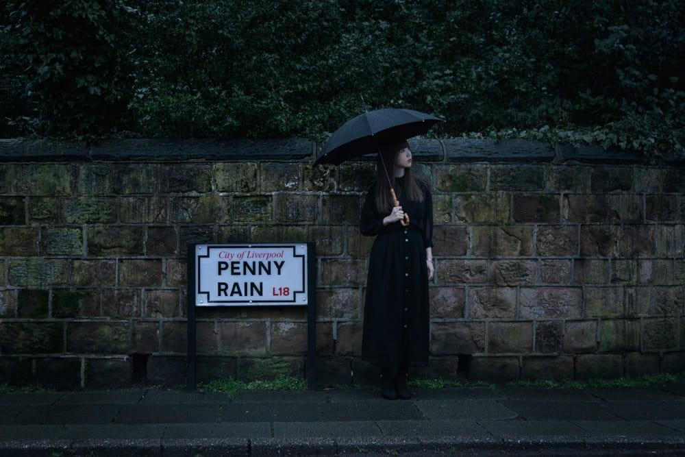 Aimer、ニューアルバム最後のタイトル未発表曲はTK(凛として時雨)のプロデュース曲「Stand By You」