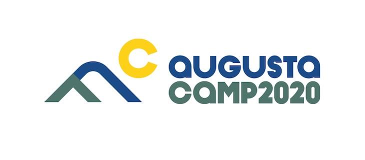 オフィスオーガスタ恒例イベント「Augusta Camp」今年はオンラインで2days開催!
