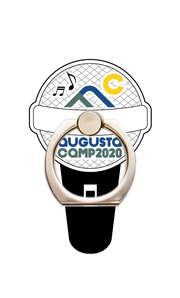 AugustaCamp_ring20200801.jpg