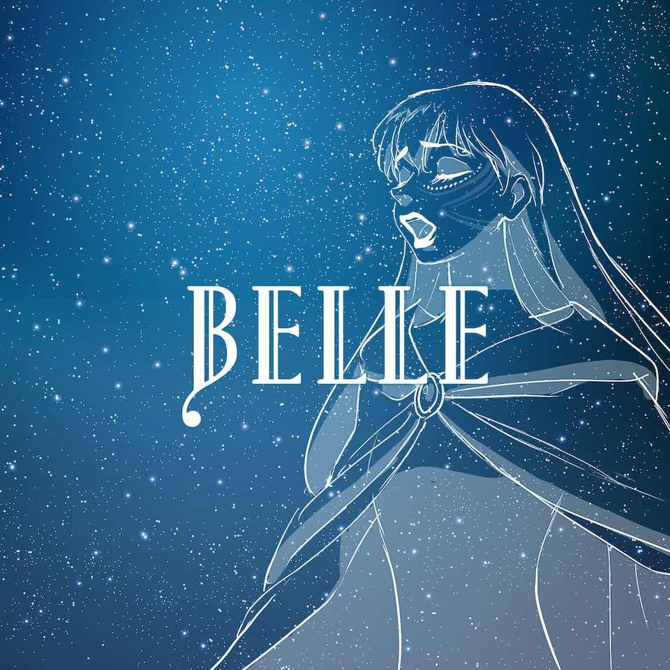 Belle_Digital_JKT20210723.jpg
