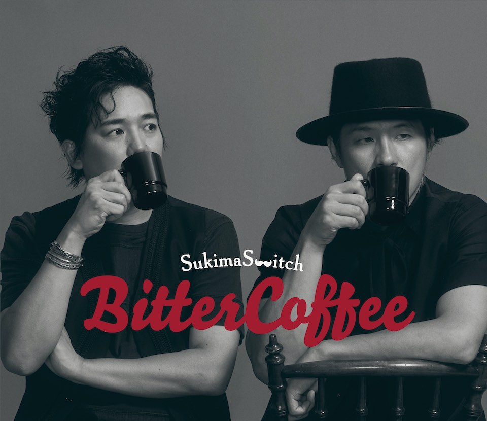 BitterCoffee_shokai20210915.jpg