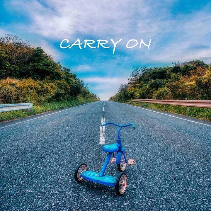 CARRYON_JK_20200920.jpg