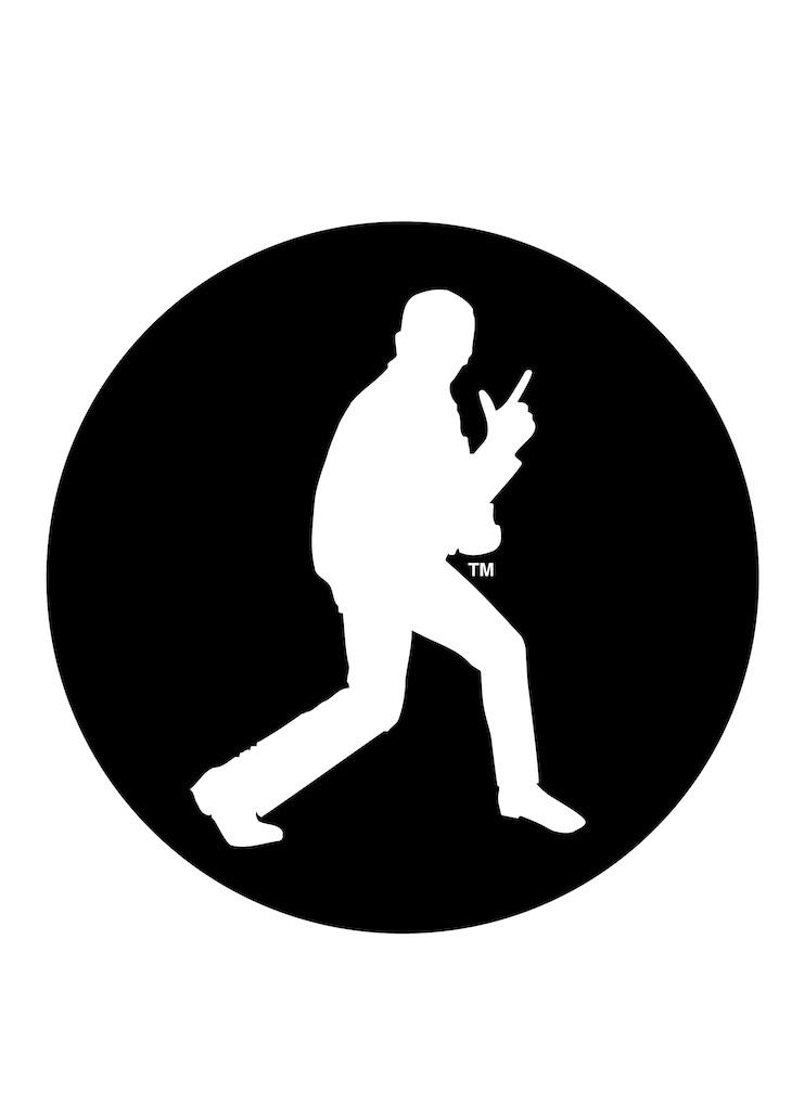 CRAZY KEN BAND、5年ぶりとなるシングル『IVORY ep』発売決定!