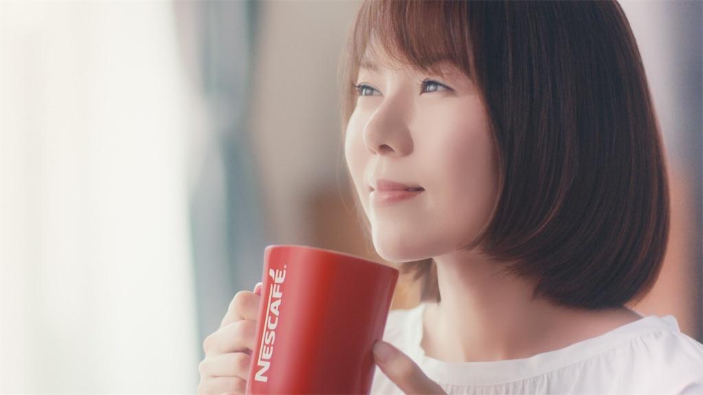 CM_hanzaki2019033002.jpg
