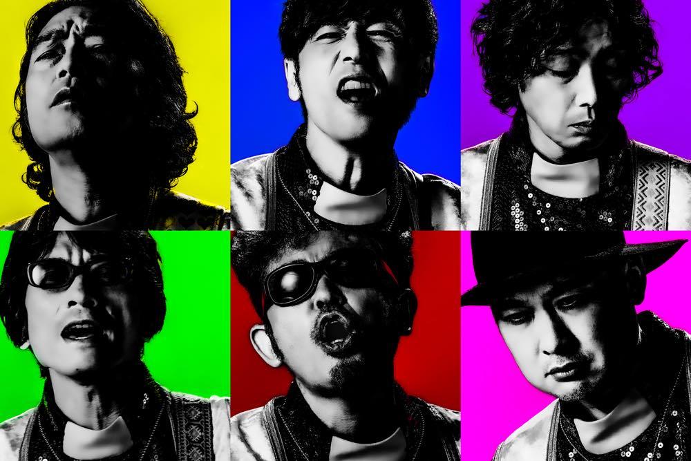 カーリングシトーンズ、新曲「それは愛なんだぜ!」リリース!MVフルバージョン同時公開!DLキャンペーンも開催!