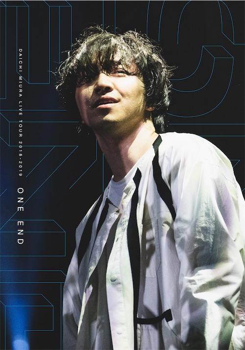 DVD_ONE_END_20190605.jpg