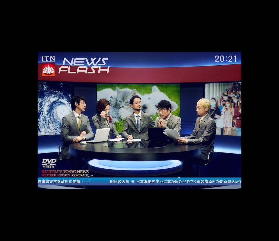 DVD_shokai20210224.jpg