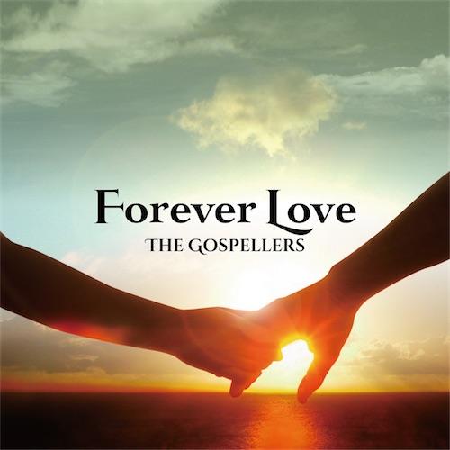 ForeverLove20190712.jpg