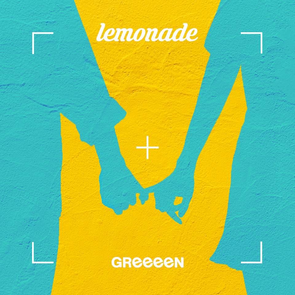 GReeeeN_lemonade20210914.jpg