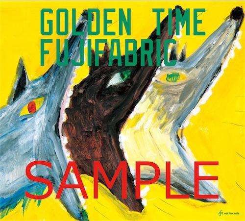 GT_Amazon_sample20190707.jpg
