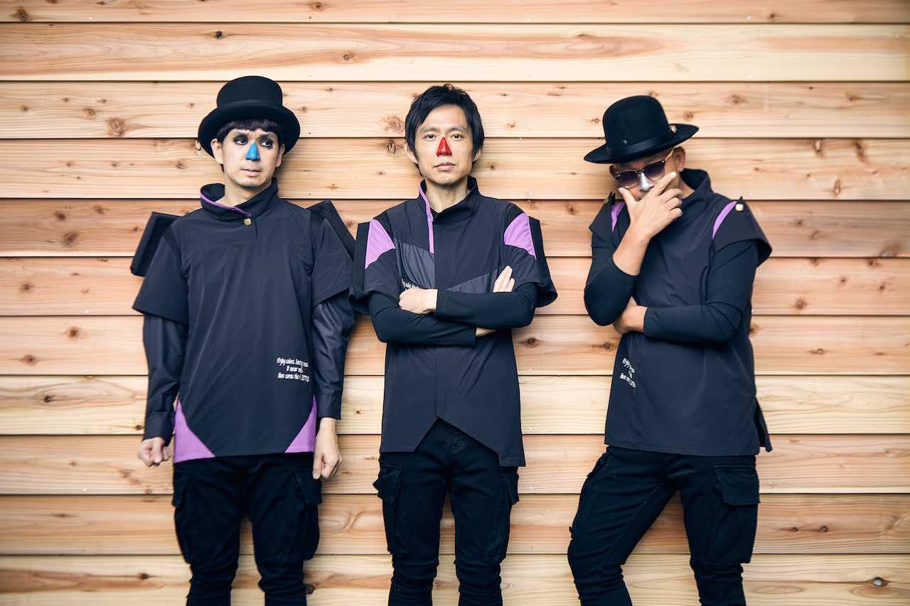 H ZETTRIO、2020年ラストライブ2DAYSを生配信決定!SPEED MUSICは年末年始特番決定!