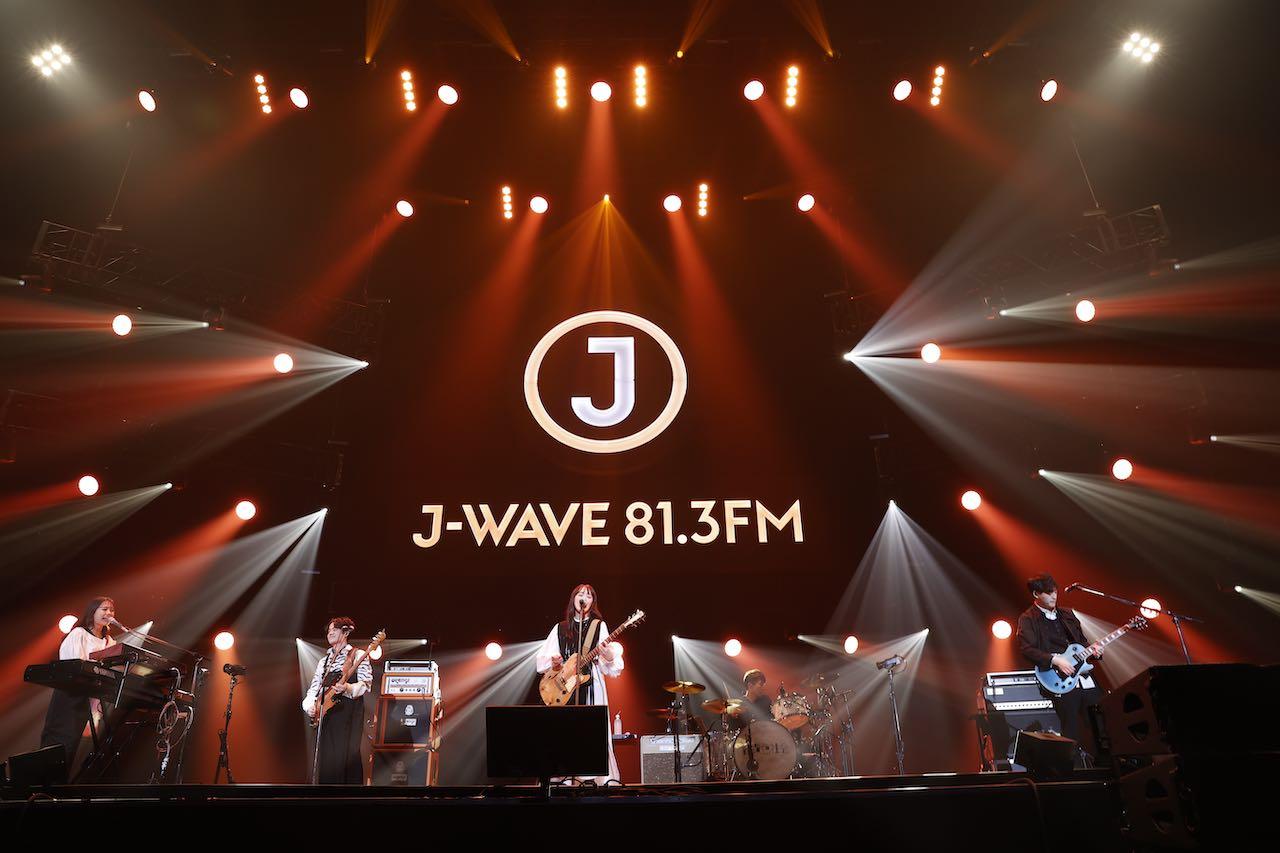JWAVELIVE_ryokushaka20210719.jpg
