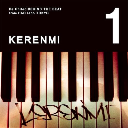 KERENMI_J20200126.jpg