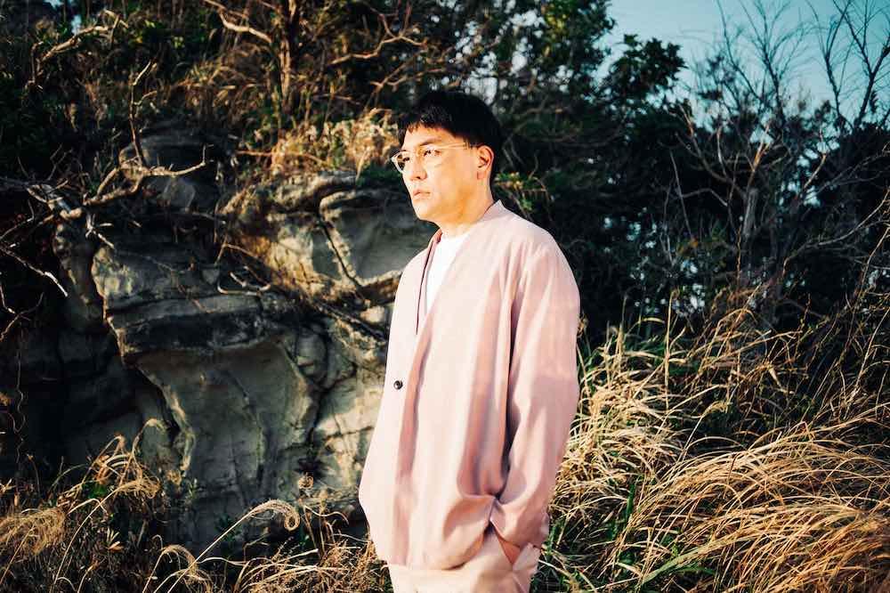KIRINJI、ニューアルバム『crepuscular』発売決定!発売記念ライヴも開催!