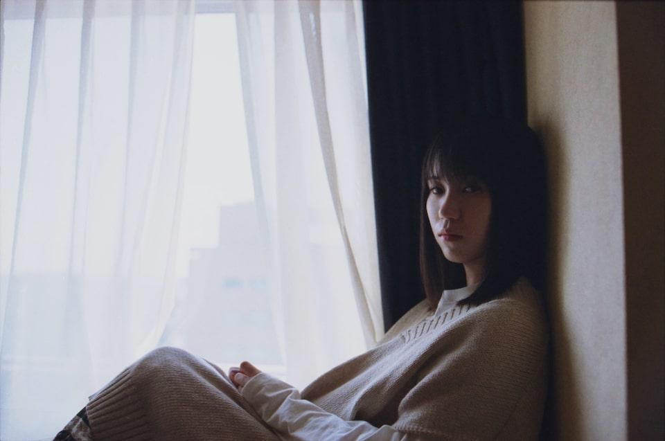 Karin. 最新曲「君が生きる街」のMusic VideoをYouTubeチャンネルに公開!
