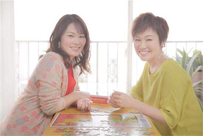 Kiroro『Best Friend』がディズニー/ピクサー最新作『アーロと少年』日本版エンドソングに決定!