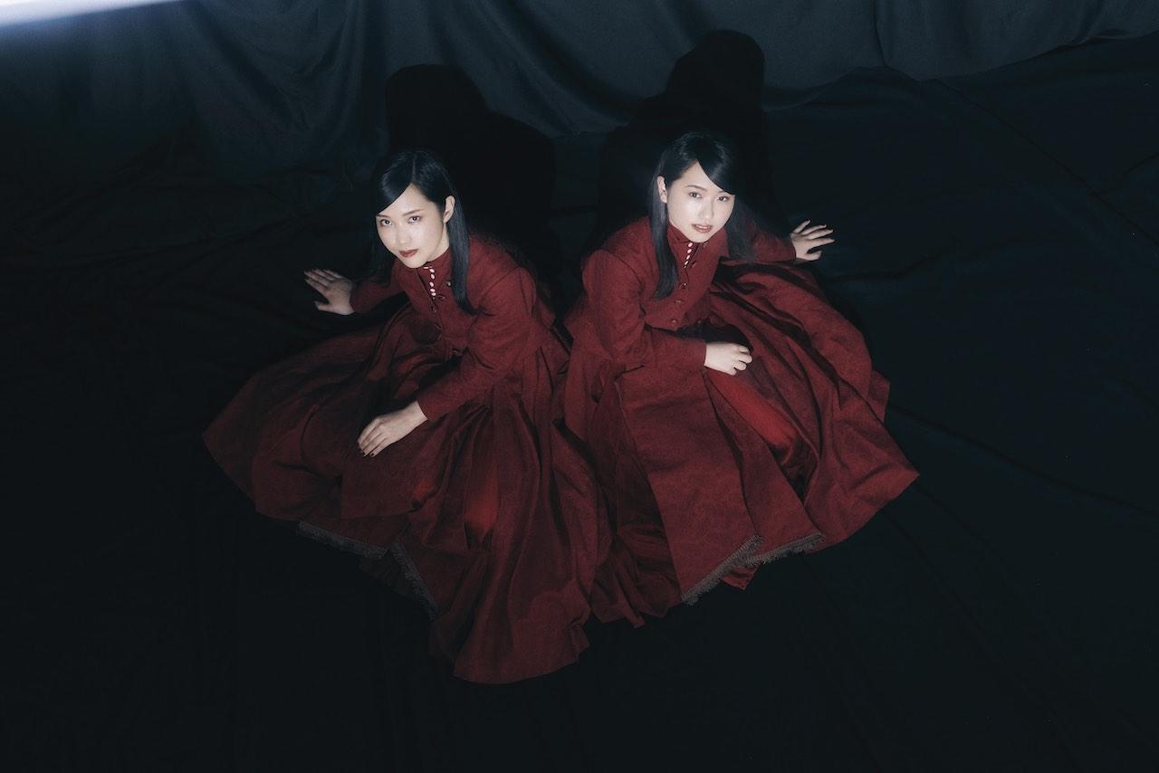 Kitri、欅坂46「二人セゾン」を大胆にアレンジしたカヴァー映像を公開!