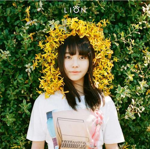 LION_tujo_JK_20200110.jpg