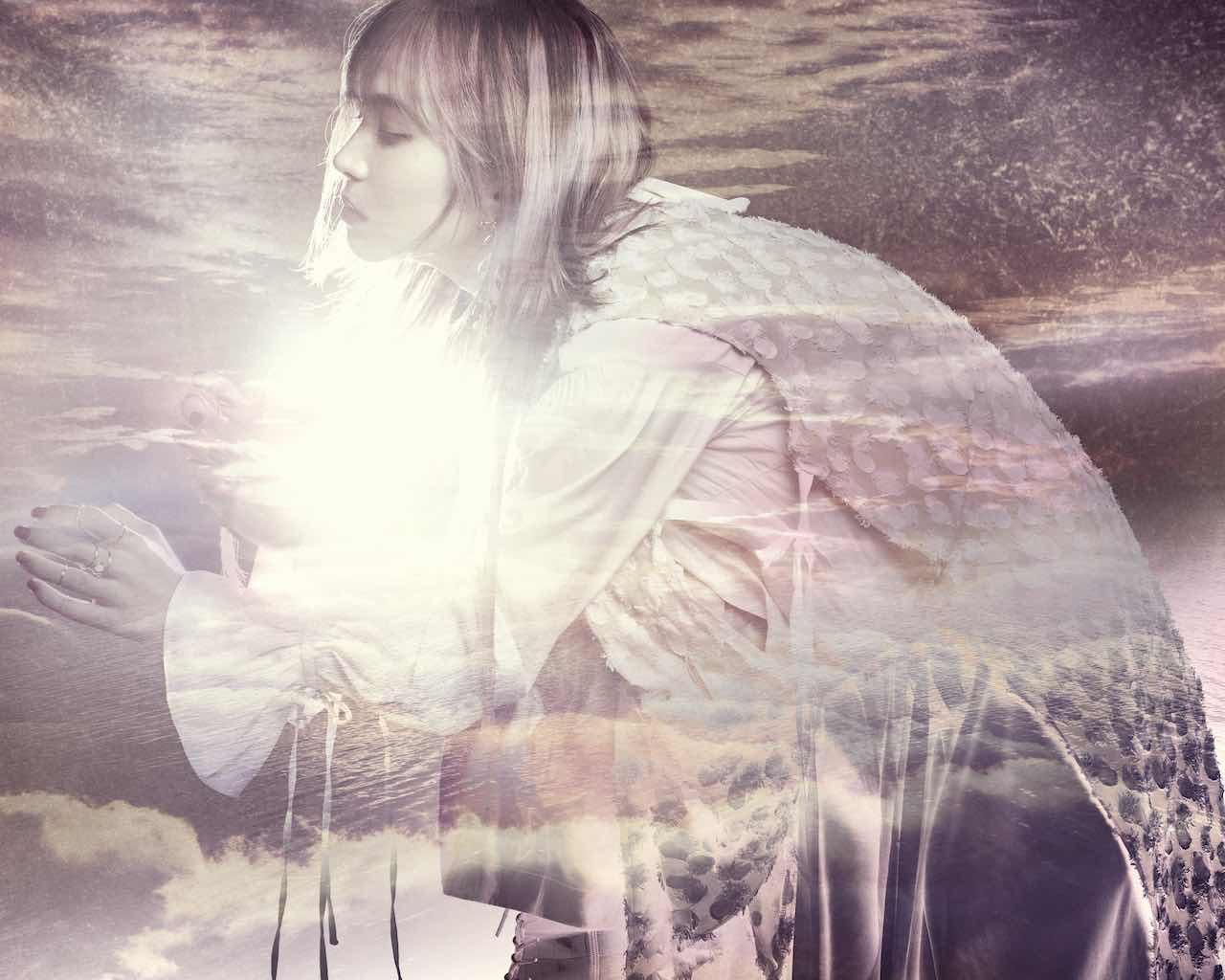 LiSA、今年初シングル「dawn」の先行フル配信&MVプレミア公開決定!