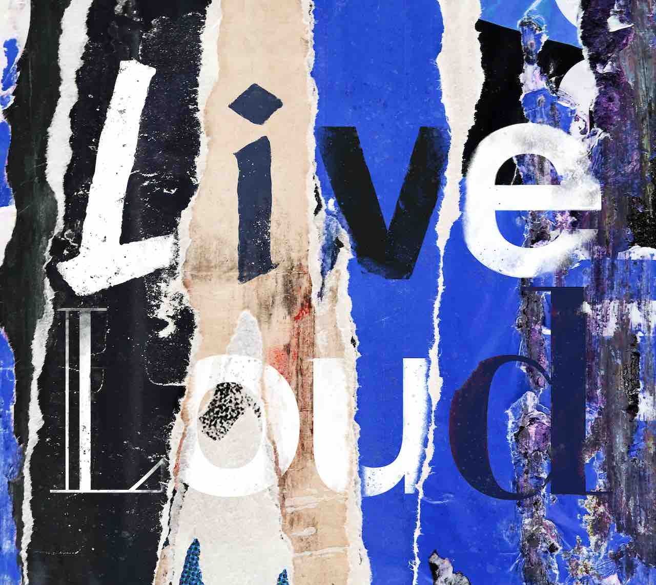 THE YELLOW MONKEY、結成30周年記念のドームツアーから厳選された楽曲を収録した20年ぶりのライブアルバムが完成!