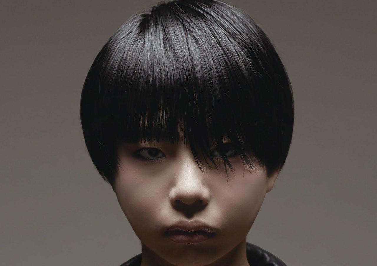 Maica_n、待望の1stアルバム「replica」が2021年2月17日に発売!アルバム発売を記念したライブも開催決定!
