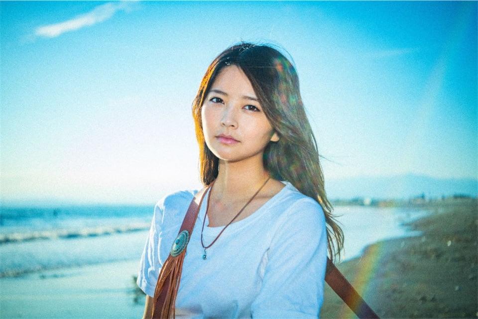 Miyuu、新曲「Restart」が映画『新卒ポモドーロ』主題歌に決定!