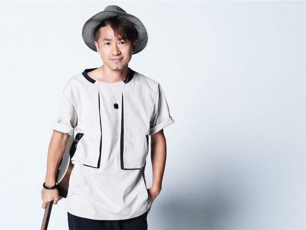 ナオト・インティライミ、新曲「Invitation」が大人気番組『ライオンのグータッチ』新テーマソングに決定!